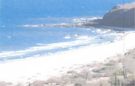 52123199206-Bahia Santa Ines1