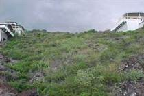 Lots and Land for Sale in Kona Paradise, Captain Cook, Hawaii $70,000