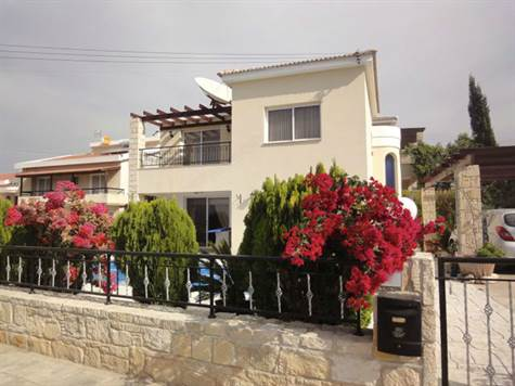 1-Emba-Villa-for-sale-Paphos-Cyprus
