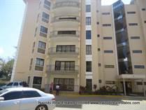Homes for Rent/Lease in Nairobi, Nairobi KES200,000 monthly