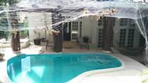 Homes for Sale in Playacar Phase 1, Playa del Carmen, Quintana Roo $1,499,000