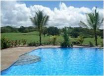 Homes for Sale in Parrita, quepos, Puntarenas $45,000