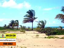 Lots and Land for Sale in Sabaneta De Yasica, Puerto Plata $4,563,675
