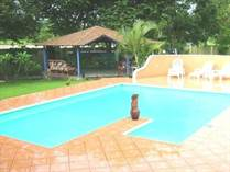 Homes for Sale in La Josefina, Tamarindo, Guanacaste $449,000