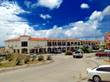 Commercial Real Estate for Sale in monterreal, San Jose del Cabo, Baja California Sur $26,000