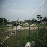 Lots and Land for Sale in Friusa, Bavaro-Punta Cana, La Altagracia $80,000