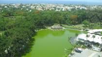 Condos for Rent/Lease in Cacicazgos, Cacicazcos, Santo Domingo $3,300 monthly