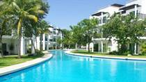 Homes for Sale in Centro, Playa del Carmen, Quintana Roo $670,000