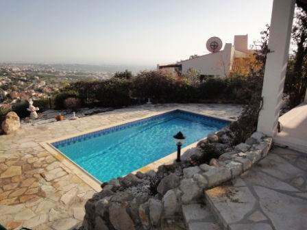 19-Kamares-Paphos-villa-for-sale-Cyprus