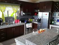 Homes for Rent/Lease in Platanillo, Dominical, Puntarenas $1,100 monthly
