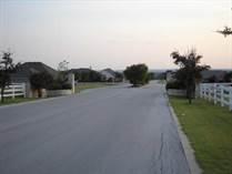 Lots and Land Sold in Rhome, Texas $35,000