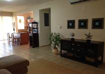 Condos for Sale in Harbour Lakes, Humacao, Puerto Rico $229,000