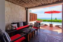 Condos for Sale in Grand Coral, Playa del Carmen, Quintana Roo $950,000