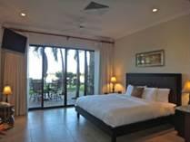 Condos for Sale in Playa Conchal, Conchal, Guanacaste $265,000
