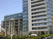 Condos for Rent/Lease in Yorkville/Avenue Rd, Toronto, Ontario $2,500 monthly