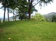 Lots and Land for Sale in Ojochal, Puntarenas $63,339