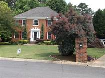 Homes for Rent/Lease in Cambridge Farms, Lilburn, Georgia $2,200 monthly