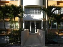 Condos for Sale in Villas de Ciudad Jardin, Puerto Rico $142,000
