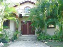 Homes for Sale in Seahorse Ranch, Sosua, Puerto Plata $1,275,000