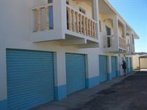 Condos for Sale in In Town, Puerto Penasco/Rocky Point, Sonora $56,500