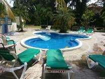 Homes for Sale in Cabarete, Puerto Plata $49,000