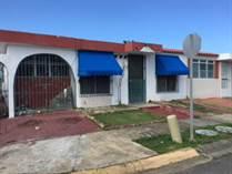 Homes for Sale in Castellana Gardens, Carolina, Puerto Rico $135,000