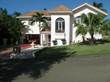 Homes for Sale in Sosua Hills , Sosua, Puerto Plata $450,000