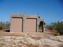 Homes for Sale in Los Barriles, Beunavista, Baja California Sur $69,000