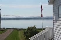 Homes Sold in Malagash, Nova Scotia $190,000