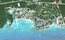 Lots and Land for Sale in Puerto Aventuras, Quintana Roo $336,000
