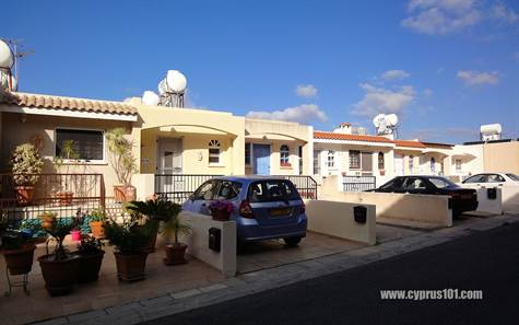 Kissonerga-cyprus-property-1