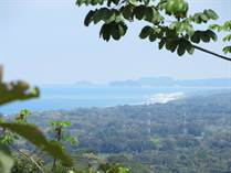 Lots and Land for Sale in Hatillo, Puntarenas $125,000