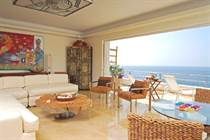 Homes for Rent/Lease in South Shore, Puerto Vallarta, Jalisco $2,200 daily