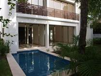 Homes for Sale in Playacar Phase 2, Playacar, Quintana Roo $299,000