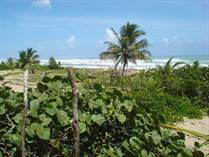 Lots and Land for Sale in Sabaneta De Yasica, Puerto Plata $4,000,000