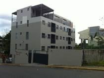 Condos for Sale in Mayagüez Pueblo, Mayaguez, Puerto Rico $119,000