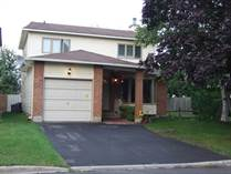 Homes Sold in Greenboro, Ottawa, Ontario $285,000