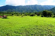 Lots and Land for Sale in Ojochal, Puntarenas $38,000