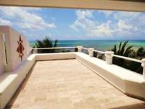 Homes for Sale in Puerto Morelos, Quintana Roo $2,600,000