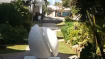 Condos for Sale in Cabarete Bay , Cabarete , Puerto Plata $165,000