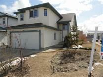 Homes Sold in Miller, Edmonton, Alberta $410,000