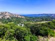 Lots and Land for Sale in Playas Del Coco, Guanacaste $50,000