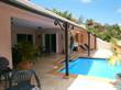 Homes Sold in Cole Bay, ALMOND GROVE ESTATE, Sint Maarten $840,000