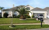 Homes for Sale in Johns Landing, Winter Garden, Florida $365,000