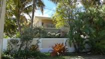 Homes for Sale in Bo. Puntas, Rincon, Puerto Rico $649,000