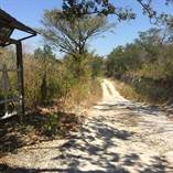 Lots and Land for Sale in Bagaces, Guanacaste $90,000