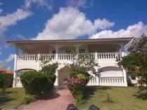 Homes for Sale in Cocotal, Bávaro, La Altagracia $499,000