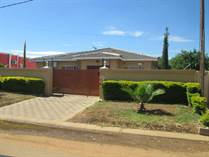 Condos for Rent/Lease in Phakalane, Gaborone P8,000 monthly