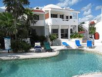 Homes for Sale in Beachfront, Akumal, Quintana Roo $1,900,000
