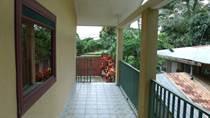 Multifamily Dwellings for Sale in Ciudad Colon, San José $430,000